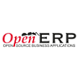 Today, I would like to introduce OpenERP, a package that can run on some of our plus series DiskStation models. Let's say if you've just started a business on your […]